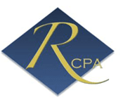 Rahban CPA and Consulting Inc.